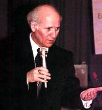 Единство Цели Амонашвили Основная Педагогическая Идея